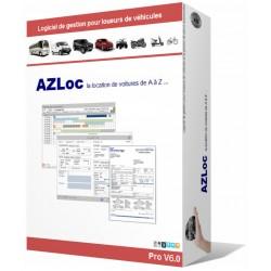 AZLoc Pro