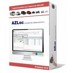 AZLoc Premium