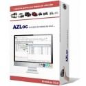 MAJ AZLoc Pro vers AZLoc Premium
