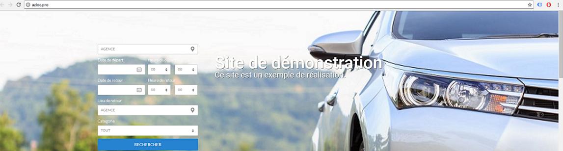 http://azloc.pro/